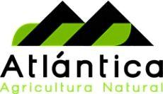 Produtos - Atlántica - Agricultura Natural