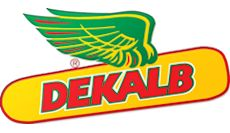 Produtos - Dekalb - Brand Corn