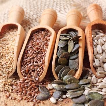 Agrotemplário - Sementes, Fertilizantes e Nutrientes
