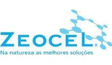 Produtos - Zeocel - Na natureza as melhores soluções