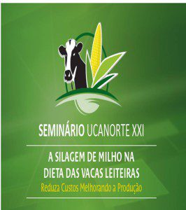 Seminário UCANORTE XXI