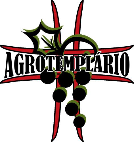 Agrotemplário