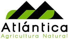 Produtos - Marcas Representadas - Atlántica - Agricultura Natural