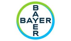 Produtos - Marcas Representadas - Bayer