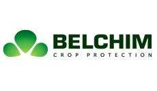Produtos - Marcas Representadas - Belchim