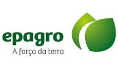 Produtos - Marcas Representadas - Epagro