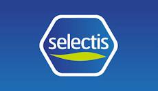 Produtos - Marcas Representadas - Selectis