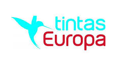 Produtos - Marcas Representadas - Tintas Europa